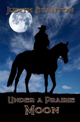 Book cover UAPM