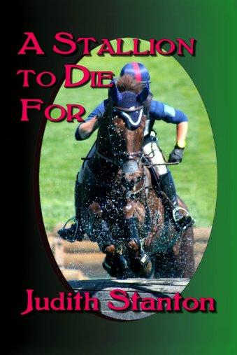 Book cover ASTDF